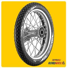 Tyres Motor Cycle