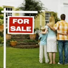 Land for sale in lonavala Pune Express-way