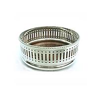 Silver Barware