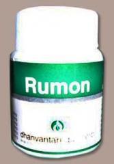 Rumon