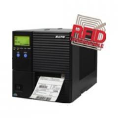 Sato Barcode Printer