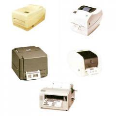Barcode / Label Printers
