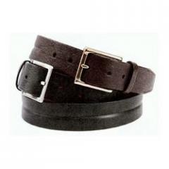 Gents Belts Formal & Casual