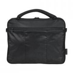 Executive Bags / Laptop Bags