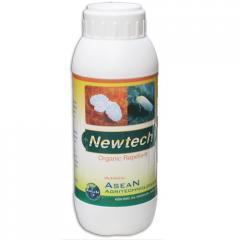 Biopesticide Newtech