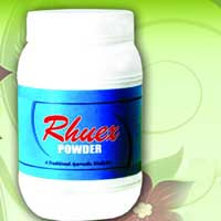 Rhuex Powder