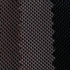 Nylon Textile Screen Making Fabric