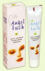 Angel Tuch Anti Marks Fairness Cream