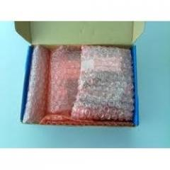Antistatic Air Bubble Bags