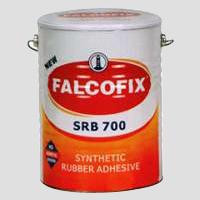 Natural Rubber Adhesive