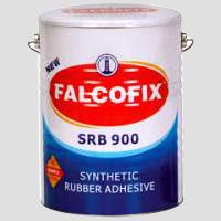 High Temperature Rubber Adhesive