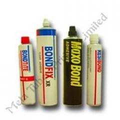 Adhesive & Glue Tubes