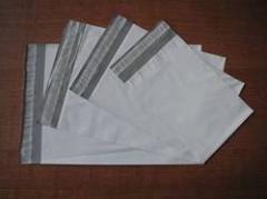 Biaxially Oriented Polypropylene (BOPP)