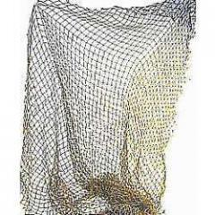 рыбацкая сеть пнг