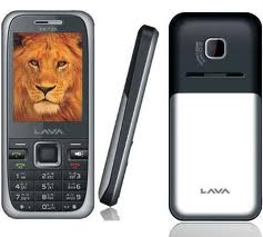 KKT 23c,CDMA Phone