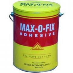 Leather Adhesive