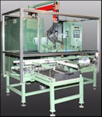 Battery Production Line Test Equipment