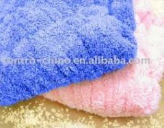 Textile Softner