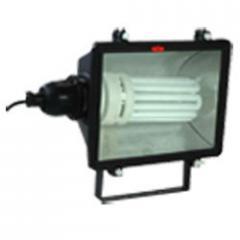 Flood Lights-MPFLF CFL EB 65W/85W/105W