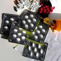 Antidepressant Medicines