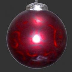 Attractive X-Mas Hanging & Ornaments