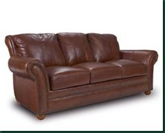 PVC Leather For Upholstery