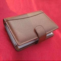 Semi PU Softy Leather