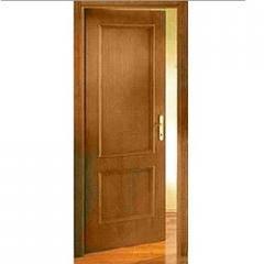 LVL Panel Door