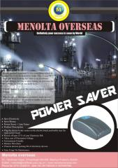 POWER SAVER