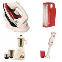 Electrical Home appliances
