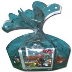 Chocolate Gift Box 003
