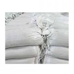 Sand Bags (Unlaminated PP Bags)