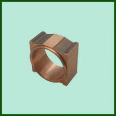 Hydraulic Bush (Bronze) Coller