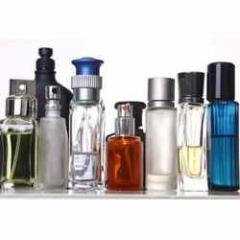 Fragrance Perfumers