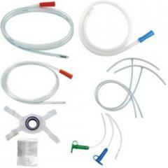 Gastro-Entrology Equipment