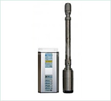 Submersible Pump Systems
