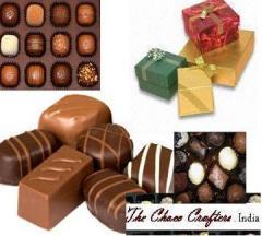 India Chocolates