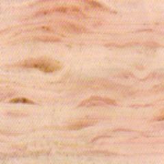 Phalodi Pink Marble