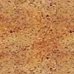 Kashmiri Gold South Granite Stone