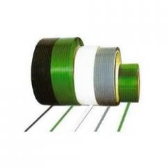 PET Strap/ Polyester Striping Rolls