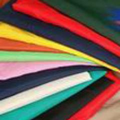 Textile & Fabrics Bags