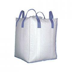 FIBC Packaging Bags