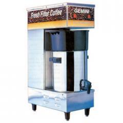 Gemini Filter Coffee