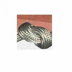 Nylon Braided Sleeve (HAHM)