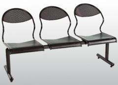 Public Seating / PS - 1003