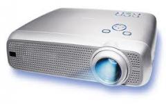 GD 30X projector