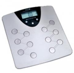 Electronic Personal Scales
