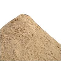 Silica Sand, Washed Sand, Filtered Sand, Foundry