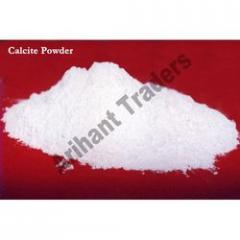 Calcite Power