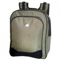 Sigma (Laptop Bag)